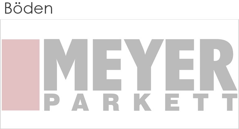 meyer parkett hell