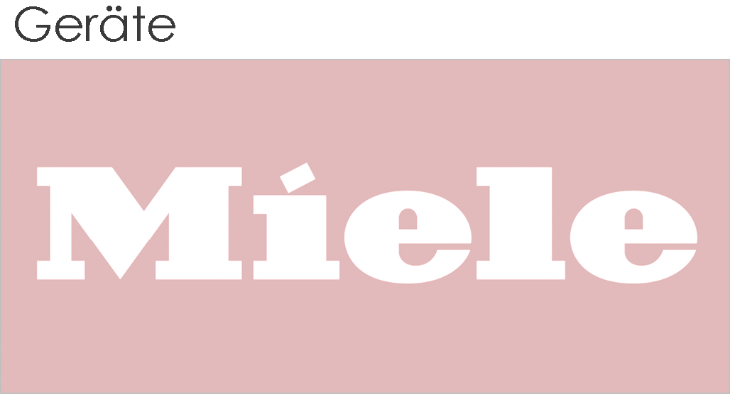 partner miele hell